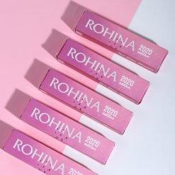 rohina