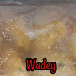 wadey